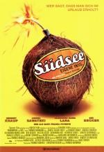 Südsee, Eigene ınsel (1999) afişi