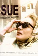 Sue (1997) afişi
