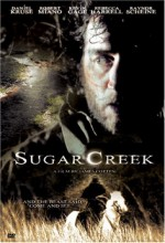 Sugar Creek (2007) afişi