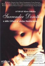 Surrender Dorothy (ı) (1998) afişi