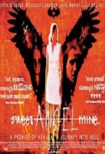 Sweet Angel Mine (1996) afişi