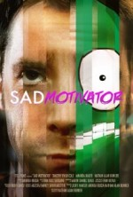 Sad Motivator (2014) afişi