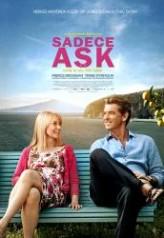 Sadece Aşk Türkçe Altyazı izle 720p Tek Parça