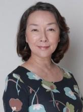 Saeko Kamada