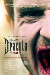 Saint Dracula 3D (2012) afişi