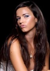Samantha Noble profil resmi
