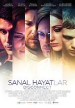 Sanal Hayatlar Full HD izle 720p