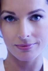 Sarah Deakins profil resmi