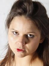 Sarah Howett