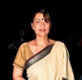 Sarika Thakur