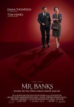 Mr. Banks