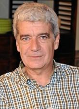 Óscar Ladoire profil resmi