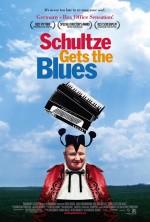 Schultze Gets the Blues (2003) afişi