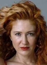 Şenay Kösem profil resmi