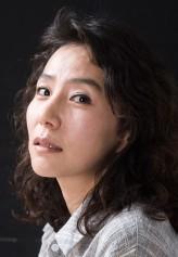 Seo Jung-Yeon
