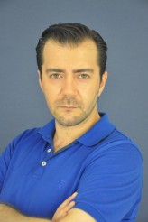 Serhan Süsler profil resmi