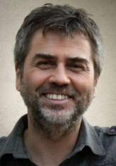Serhat Tutumluer profil resmi