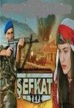 şevkat Tepe (2010) afişi