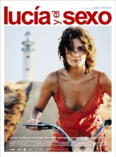 Sex and Lucia Filmi izle