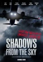 Shadows From The Sky (1) afişi