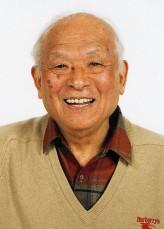 Shigeru Mizuki profil resmi