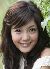 Shim Min profil resmi