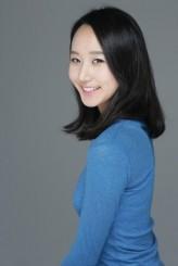 Shin Seo-Hyun