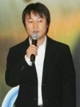 Shin Woo-cheol profil resmi
