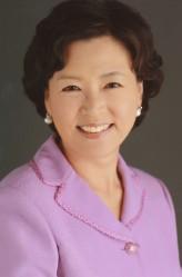 Shin Yeon-sook