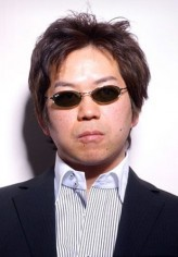Shinichirô Watanabe profil resmi