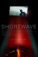 Shortwave (2016) afişi