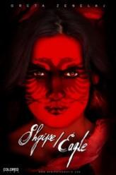 Eagle (2013) afişi