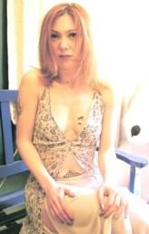 Sibel Gökçe profil resmi