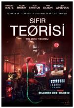Sıfır Teorisi (2013) afişi