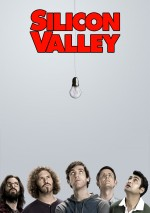 Silicon Valley Season 3 (2016) afişi