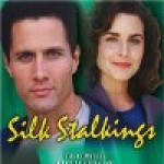 Silk Stalkings Sezon 3 (1993) afişi