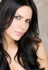 Silvy Kas profil resmi