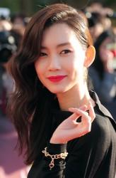 Sin Hyeon-bin