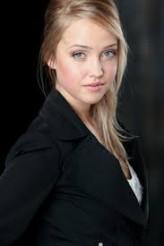 Siobhan Williams