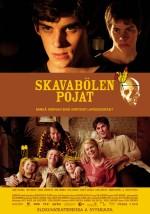 Skavabölen Pojat (2009) afişi