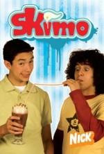 Skimo Sezon 2 (2007) afişi