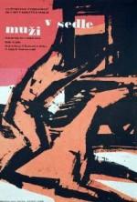 Smelye lyudi (1950) afişi