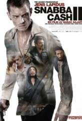 Kolay Para 2 (2012) afişi