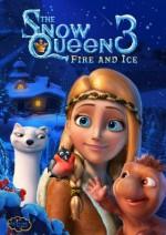 Karlar Kraliçesi 3