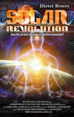 Solar Revolution (2012) afişi