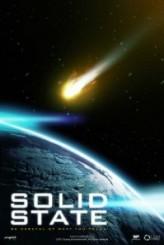 Solid State (2012) afişi