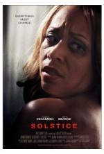 Solstice (2013) afişi