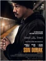 Son Durak (2013) afişi