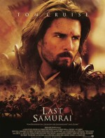 Son Samuray Full HD 2004 izle