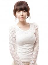 Song Eun-Jin
